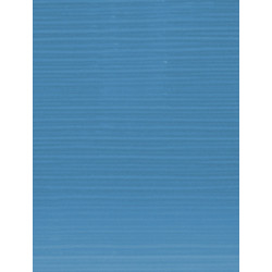 Фаянсови плочки 250x330 Вива сини