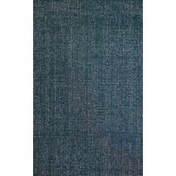 Фаянсови плочки 250x400 Карла сини