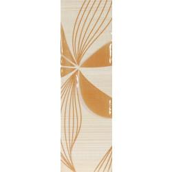 Плочки за стенна декорация / фриз 60x200 Русана бежови