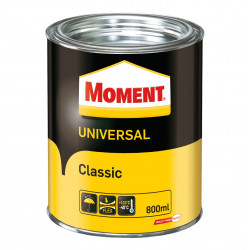 Лепило Moment Universal Classic 800мл