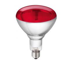 Инфрачервена лампа 150W / 22313
