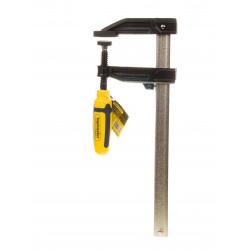 Дърводелска стяга 80x250mm TMP