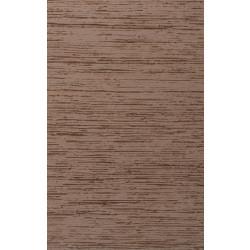 Фаянсови плочки 250x400 Аруба кафяви