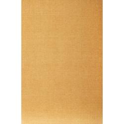 Фаянсови плочки 333x500 Дипломат охра