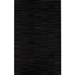Фаянсови плочки 250 x 400 Линеа черни