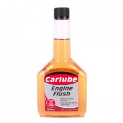 Добавка за почистване на двигателя Carlube Engine Flush 300мл