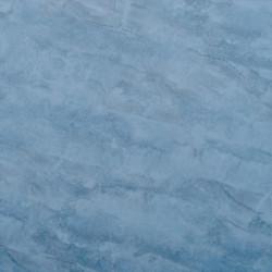 Подови плочки 333x333 Сара сини