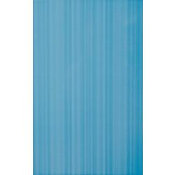 Стенни плочки 250 x 400 Амира сини