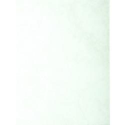 Стенни плочки 250 x 330 Хелена светлосиви