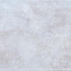 Теракот 340x340 Ромеро сив