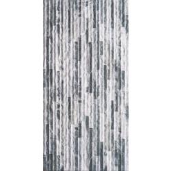 Гранитогрес IJ 300x600 Непал сив