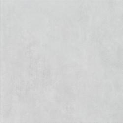 Глазиран гранитогрес 333 x 333 Каскада сив