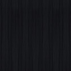 Теракот IJ 333 x 333 Виола антрацит