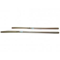Дръжка за лопата L1300