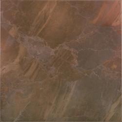 Глазиран гранитогрес 600 x 600 Мистрал Oxido