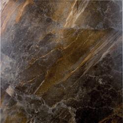Глазиран гранитогрес 600 x 600 Мистрал Notte