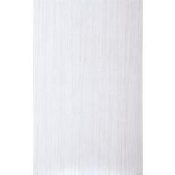 Фаянсови стенни плочки 250 x 400 Торино светлосиви