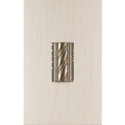 Стенни плочки център 250 x 400 Торино Антрацит