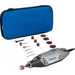 Многофункционален инструмент Dremel 3000 130W Bosch