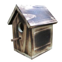 Къщичка за птици  B1001
