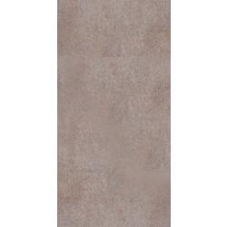 Гранитогрес СА 300 x 600 Кения кафяв