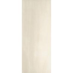 Стенни плочки 200 x 500 Енигма Crema
