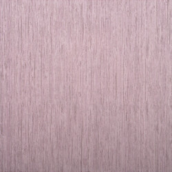 Подови плочки 333 x 333 Панама лилави