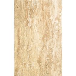 Фаянсови плочки IJ 250 x 400 Хавана охра