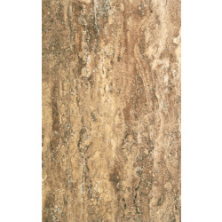 Фаянсови плочки IJ 250 x 400 Хавана кафяви