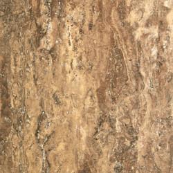 Гранитогрес IJ 333 x 333 Хавана кафяв