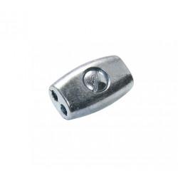 Конектор за многожичен проводник 441561