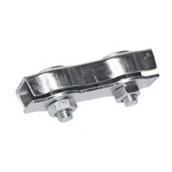 Конектор за въже 44535 / Ф6 мм