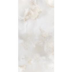 Стенни плочки IJ 250 x 500 Селена сиви