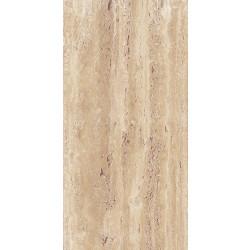 Стенни плочки IJ 250 x 500 Таити тъмни
