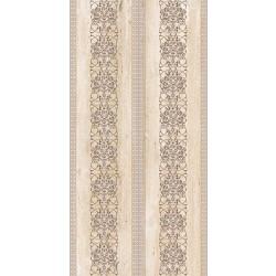 Стенни плочки Fiore IJ Таити принт 25 x 50 cm