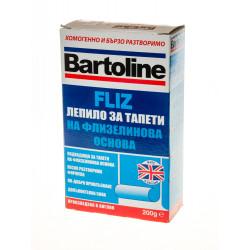 Лепило за тапети Bartoline Fliz