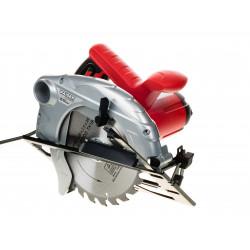 Ръчен циркуляр RAIDER RD-CS22 1500W
