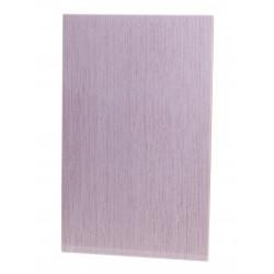 Стенни фаянсови плочки 250 x 400 Панама лилави