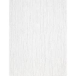 Стенни фаянсови плочки  250 x 400 Панама светлолилави