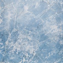 Подови плочки 340 x 340 Кора сини