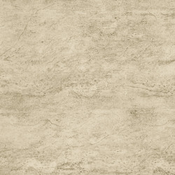 Глазиран гранитогрес 450 x 450 Монца тъмен