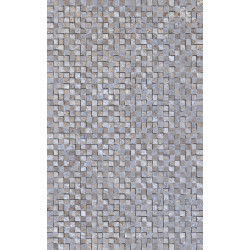 Стенни декоративни плочки IJ 250 x 400 Орион сиви