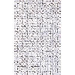 Стенни декоративни плочки IJ 250 x 400 Орион крем