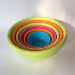 КУПА Ø32 cm Big Round Jumbo 1055