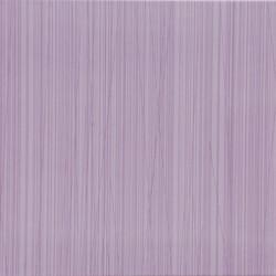 Подови теракотени плочки 333 x 333 Самър пурпур
