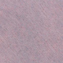 Гранитогрес IJ 333 x 333 Ажур розов