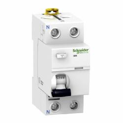 Дефектнотокова защита IIDK2P / A9R50225 Schneider