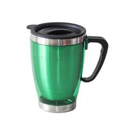 Термо чаша ниска М7-90