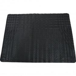 Постелка за багажник Care 120х80 см