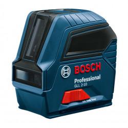 Линеен лазер Bosch GLL 2-10 Professional